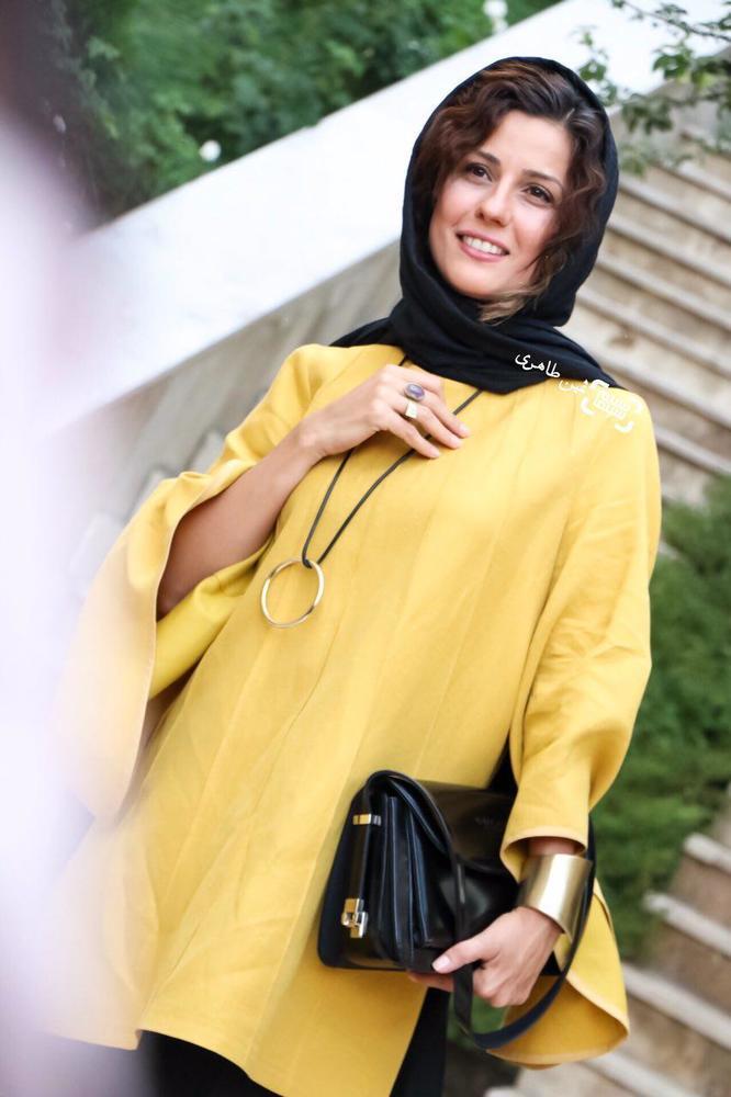 سارا بهرامی نامزد جایزه بهترین بازیگر زن برای فیلم «ایتالیا ایتالیا» در یازدهمین جشن انجمن منتقدان و نویسندگانhttps://api.salamcinama.ir/uploads/photo/filename/13785/large_2571d0a5-de9b-420a-8abd-e045a10da0c2.jpg