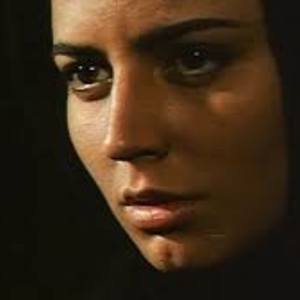 لیلا حاتمی در فیلم «لیلا»