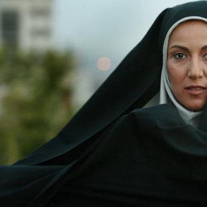پانته آ بهرام در فیلم سینمایی «خواب های دنباله دار»