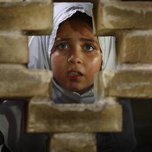 فیلم سینمایی «خواب های دنباله دار»
