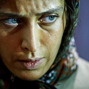 مهتاب کرامتی در فیلم سینمایی «بیست»