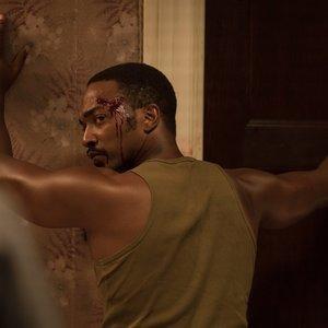 آنتونی مکی در فیلم «دیترویت»(ِDetroit)