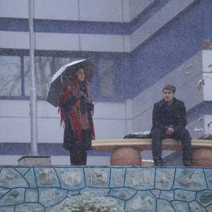 نمایی از فیلم عین شین قاف