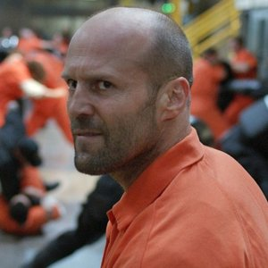 جیسون استاتهام در فیلم «سرنوشت خشمگین»(Fast & Furious 8)