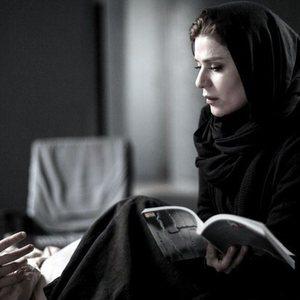 سحر دولتشاهی در فیلم نیمرخ ها