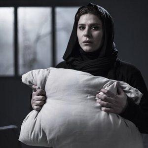 فیلم نیمرخ ها با بازی سحر دولتشاهی