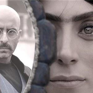 فیلم یتیمخانه ایران