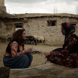 فیلم سینمایی «کژال»