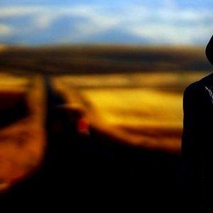 هادی رحیمی در فیلم دختر...مادر...دختر