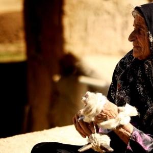 «دختر...مادر...دختر» ساخته پناه بر خدا رضایی