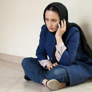 فیلم پریدن از ارتفاع کم اولین ساخته حامد رجبی