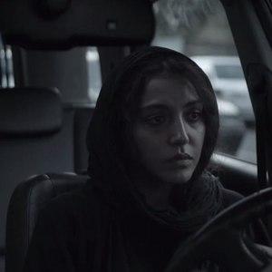 فیلم کوتاه «مرضیه» ساخته درناز حاجیها