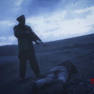 فیلم کوتاه «تاسوکی» ساخته پوریا پیشوایی