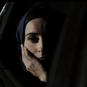 فیلم شب بیرون با بازی سهیلا گلستانی