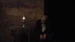 فیلم مردی که اسب شد با بازی محمود نظرعلیان
