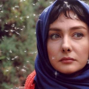 هانیه توسلی در فیلم خط ویژه