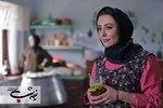 فیلم سینمایی «نیمه شب اتفاق افتاد» با بازی شقایق فراهانی