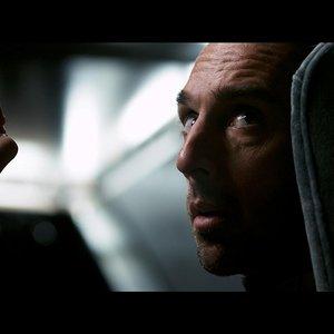 «محفظه تمام نشدنی»(Infinity chamber) با بازی کریستوفر سورن کلی