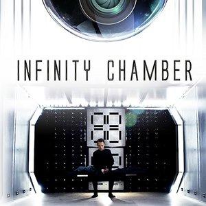 پوستر «محفظه تمام نشدنی»(Infinity chamber)