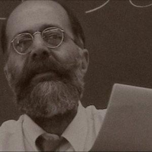 محمد قائد در فیلم صحنههای خارجی