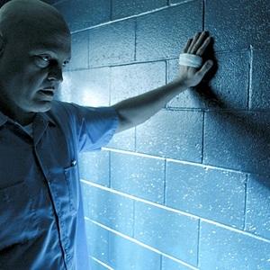 وینس وان در فیلم «شورش در سلول 99»(brawl in cell block 99)