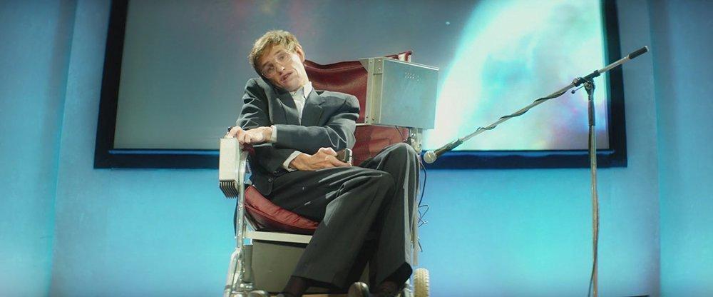 10 فیلم برتر درباره معلولان