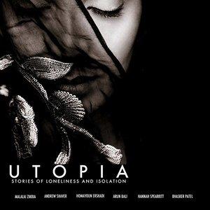 پوستر فیلم «آرمان شهر»(utopia)
