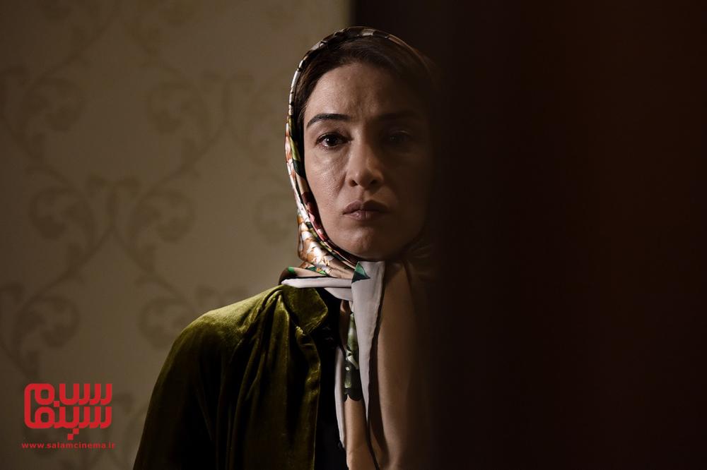 پانته آ پناهی ها در فیلم سینمایی «جشن دلتنگی»