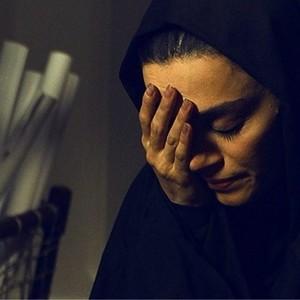 اندیشه فولادوند در فیلم سینمایی «دو ساعت بعد، مهرآباد»