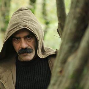 صادق صفایی در فیلم فردا