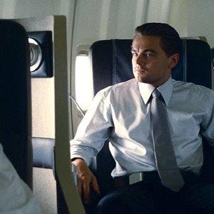 کیلین مورفی، لئوناردو دیکاپریو وتام هاردی در فیلم اکشن ماجراجویی « تلقین »