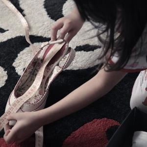 فیلم سیصد و شونزده ساخته پیمان حقانی