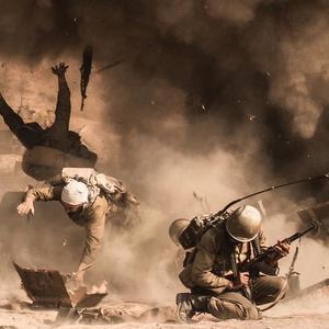 فیلم «تنگه ابوقریب»