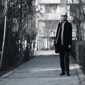 هوتن مکری در فیلم اشکان، انگشتر متبرک و چند داستان دیگر