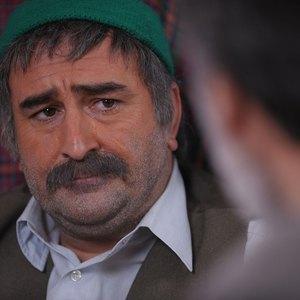 مهران احمدی در فیلم «شیار 143»