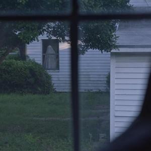 نمایی از فیلم سینمایی  « داستان یک روح »( A Ghost Story )