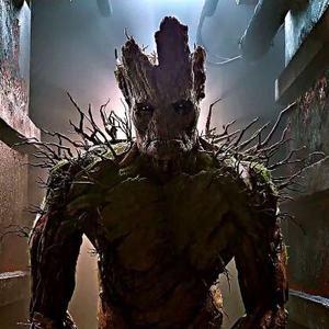 فیلم نگهبانان کهکشان (Guardians of the Galaxy)