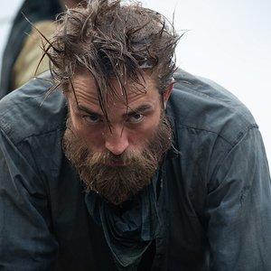 رابرت پتینسون در نمایی از فیلم سینمایی« شهر گمشده زد »