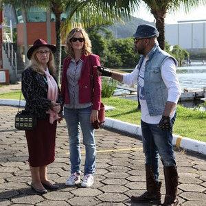 فیلم آی ام نات سالوادور