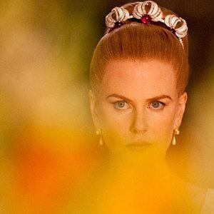 نمایی از فیلم گریس از موناکو(Grace of Monaco)