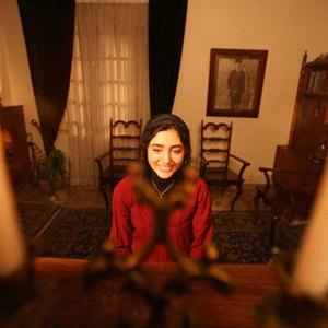 گلشیفته فراهانی در فیلم سینمایی «سنتوری»
