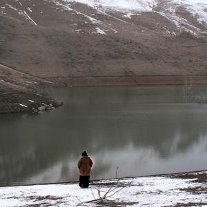 فیلم «زمستان آخر»