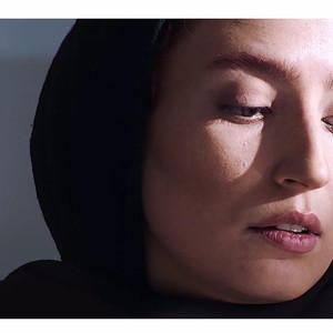 نگار جواهریان در فیلم سینمایی «گرگ بازی»