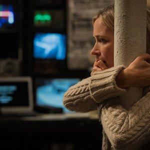 امیلی بلانت در فیلم هیجانی « یک مکان ساکت»