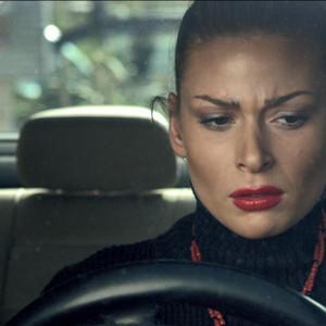 پاملا الکیک در قسمت اول سریال «ساخت ایران 2»