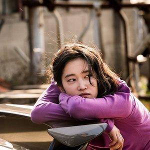 جانسو جون در فیلم «سوختن» (Burning)