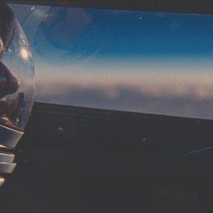 نمایی از فیلم  «اولین مرد» First Man