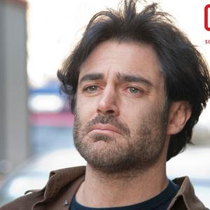 محمدرضا گلزار در فیلم «دلم می خواد»