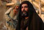 مهدی پاکدل در فیلم محمد رسول الله (ص)