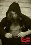 فیلم «بمب یک عاشقانه» با بازی پیمان معادی